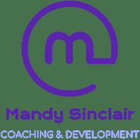 Mandy Sinclair